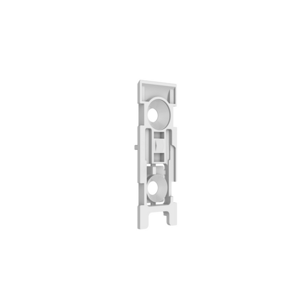 Ajax Bracket DoorProtect Wit