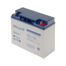 Ultracell UL-18 18Ah Accu