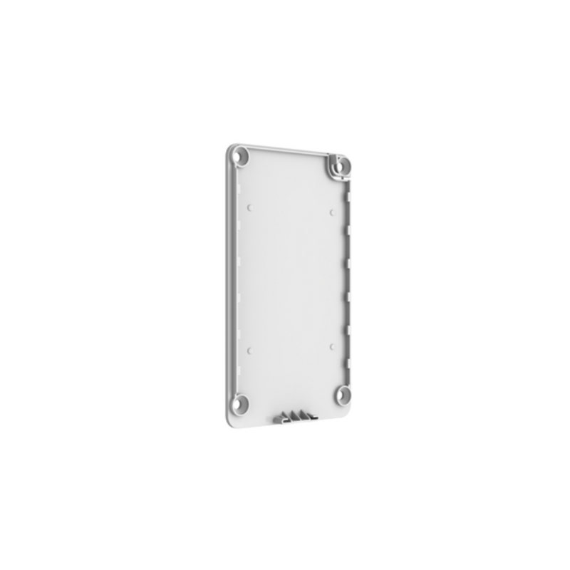 Ajax Bracket KeyPad Wit