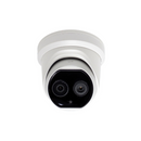 Hikvision DS-2TD1217B-6/PA(B) Koorts Screening Camera