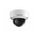Hikvision DS-2CD2145FWD-IS Dome Camera 4MP