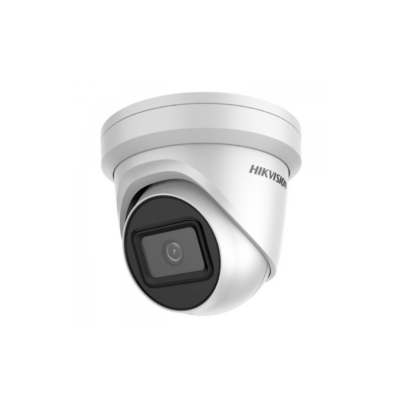 Hikvision 2CD2385FWD-I Dome Camera 8MP