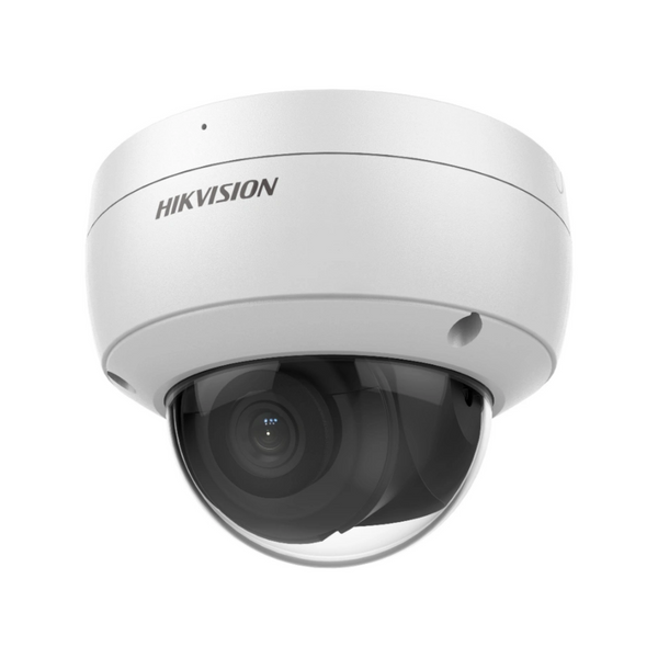 Hikvision DS-2CD2146G2-I Wit