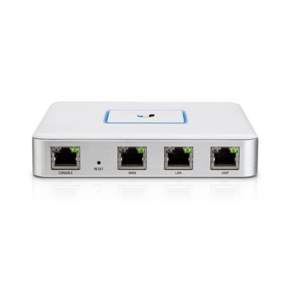 Ubiquiti UniFi USG Router