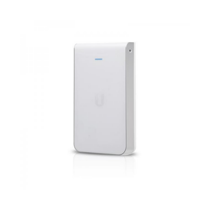 UniFi Ubiquity Accespoint AC In-Wall AP Indoor