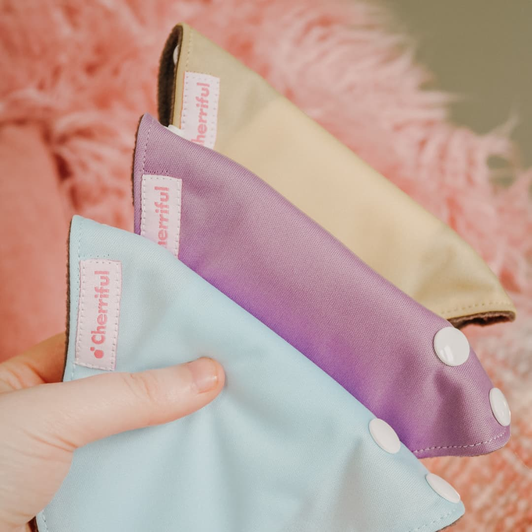 reusable-panty-liners