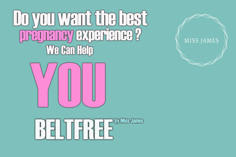 Do you want the best pregnancy experience?