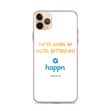 Load image into Gallery viewer, Happn iPhone Case
