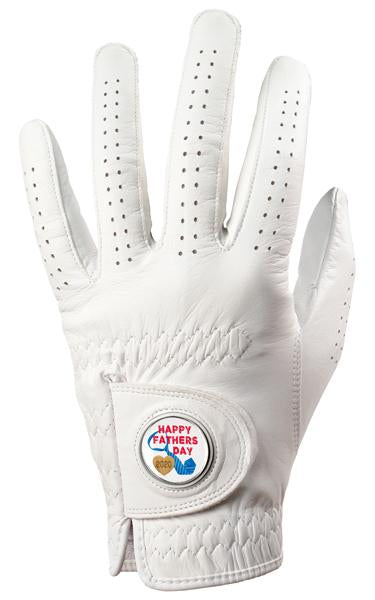 Father's Day 2020 - Cabretta Leather Golf Glove