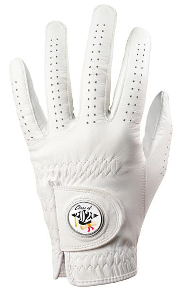 Graduation 2020 - Cabretta Leather Golf Glove