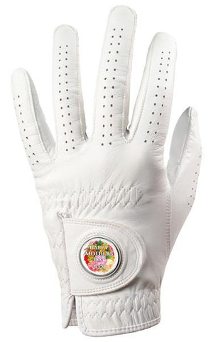 Mother's Day 2020 - Cabretta Leather Golf Glove