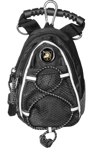 Army Black Knights - Mini Day Pack