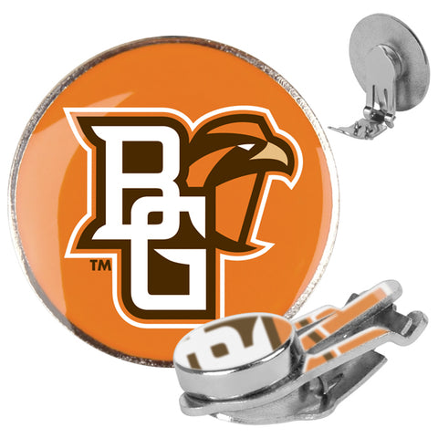 Bowling Green Falcons - Clip Magic