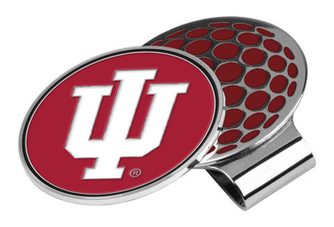 Indiana Hoosiers - Golf Clip - Linkswalkerdirect