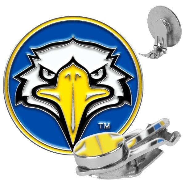 Morehead State University Eagles - Clip Magic - Linkswalkerdirect