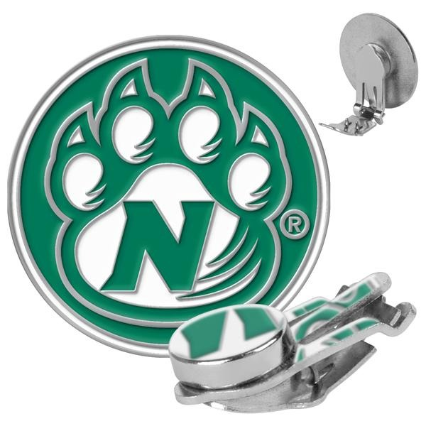 Northwest Missouri State Bearcats - Clip Magic - Linkswalkerdirect