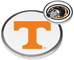 Tennessee Volunteers - Flip Coin - Linkswalkerdirect