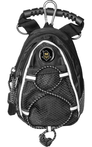 Central Florida Knights - Mini Day Pack - Linkswalkerdirect