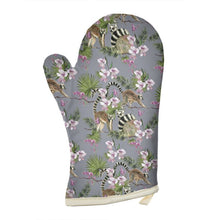 Load image into Gallery viewer, Pre-order: Lemur Oven Glove