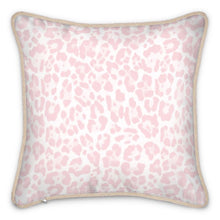 Load image into Gallery viewer, Pre-order: Unicorn Silk Cushion