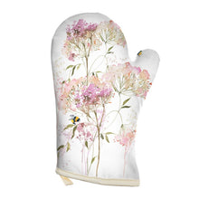 Load image into Gallery viewer, Wild Meadow Oven Glove