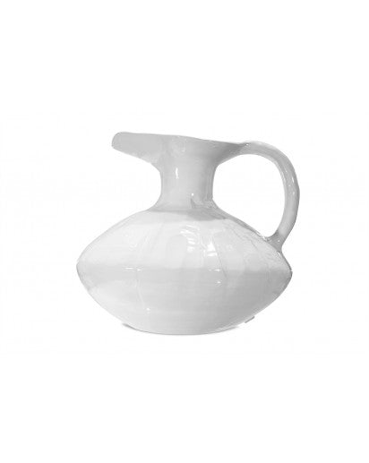 Montes Doggett Pitcher No. 431