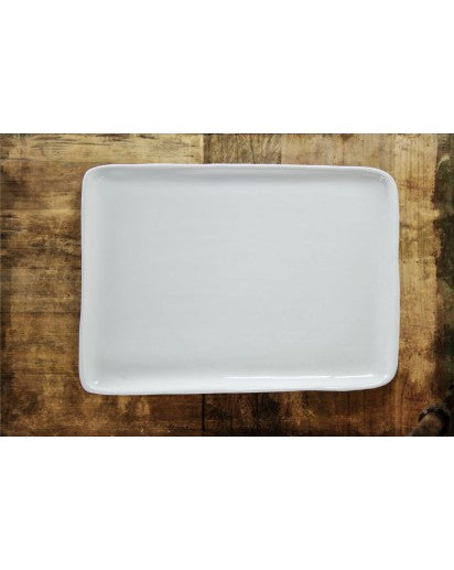 Montes Doggett Tray No. 117, Large