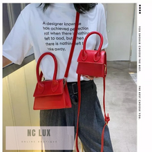 Load image into Gallery viewer, KOKO Bag