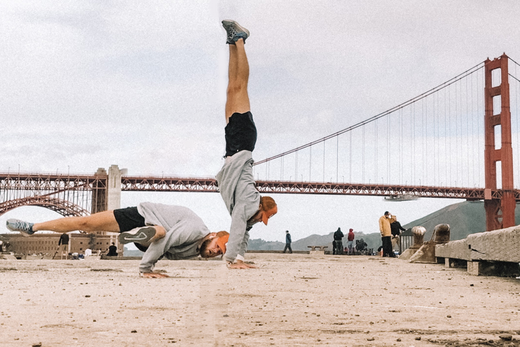 13 Motivational Yogis to Follow on Instagram in 2020