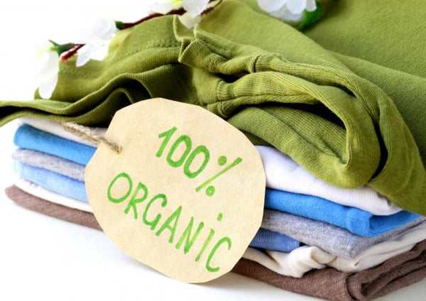 Organic Clothing for Yoga: Brands to Love
