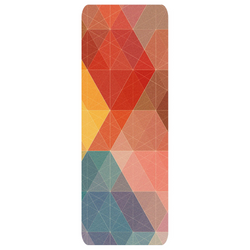 *BEST SELLER* Yogatation original v2 yoga mat - PALO ALTO - Yogatation