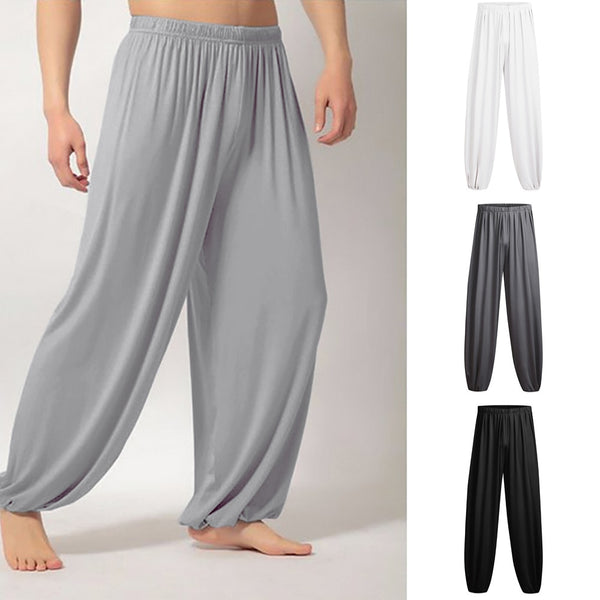 men's pants - Yogatation