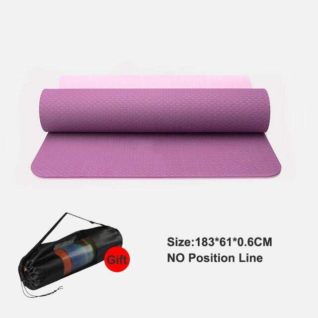 yogatation original alignment mat - Yogatation