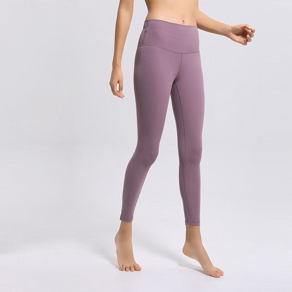 Lotus - Yogatation Classic Women's Yoga Pants