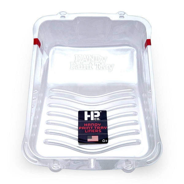 "Bercom Handy Paint Heavy Duty 9"" Tray"