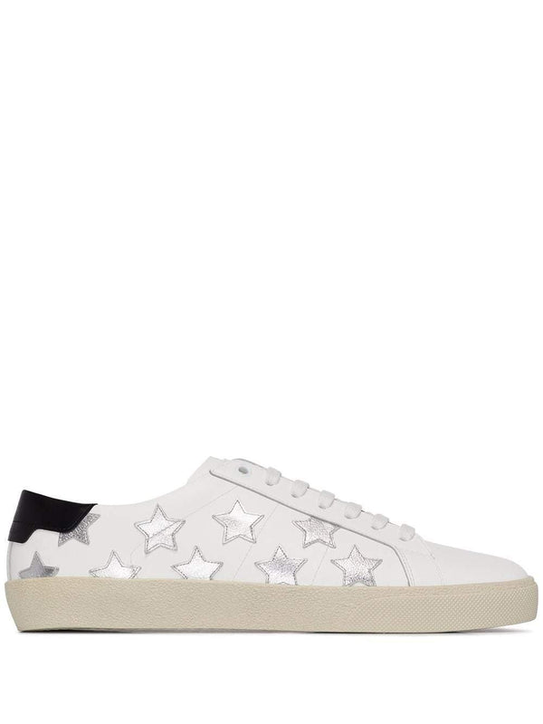 Court Classic SL/06 sneakers - Verso