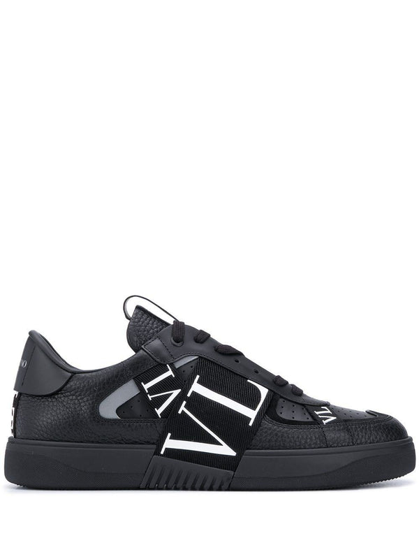 VL7N low-top sneakers