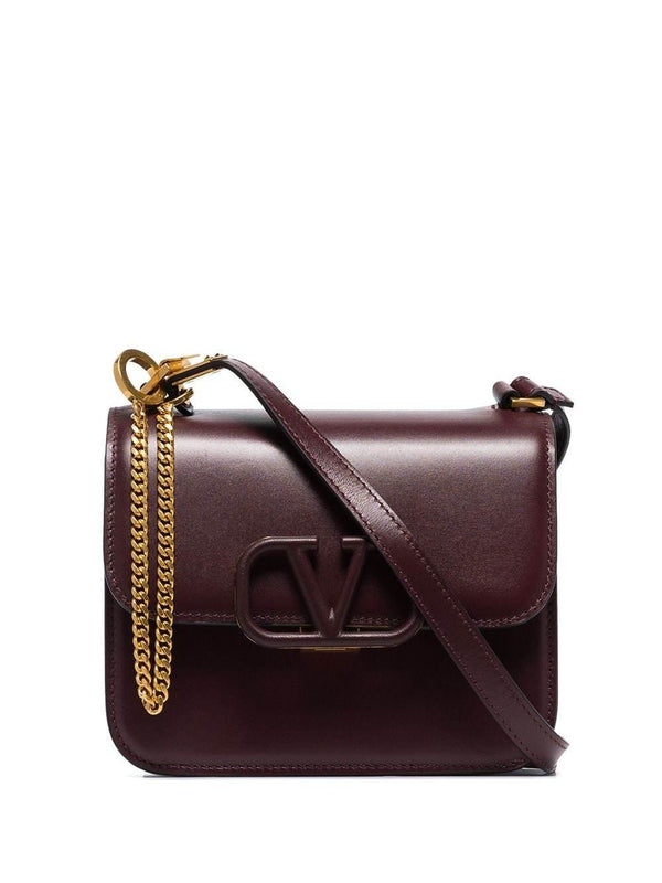 VSLING shoulder bag