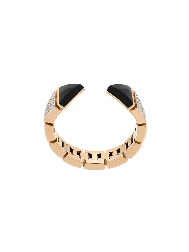 NEW TEMPTATION RING - Verso