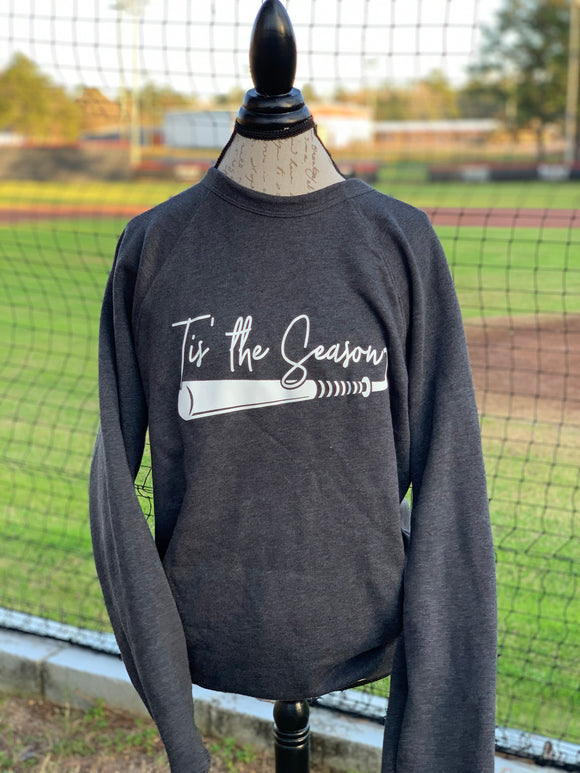 Baseball Tee Collection