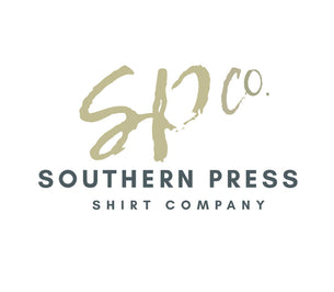 The Southern Press Shirt Co.