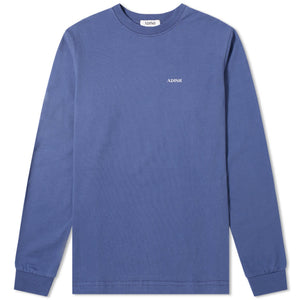 Long Sleeve Sawsana Logo Shirt