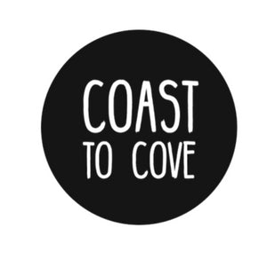 Coast to Cove