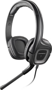 Plantronics 355 Analog Headset