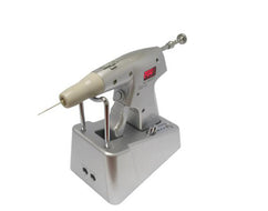 Gutta Easy : Cordless Thermoplastic Endodontic Obturation Gun