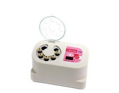 C-Warmer Pink : Anesthetic / Composite Warmer