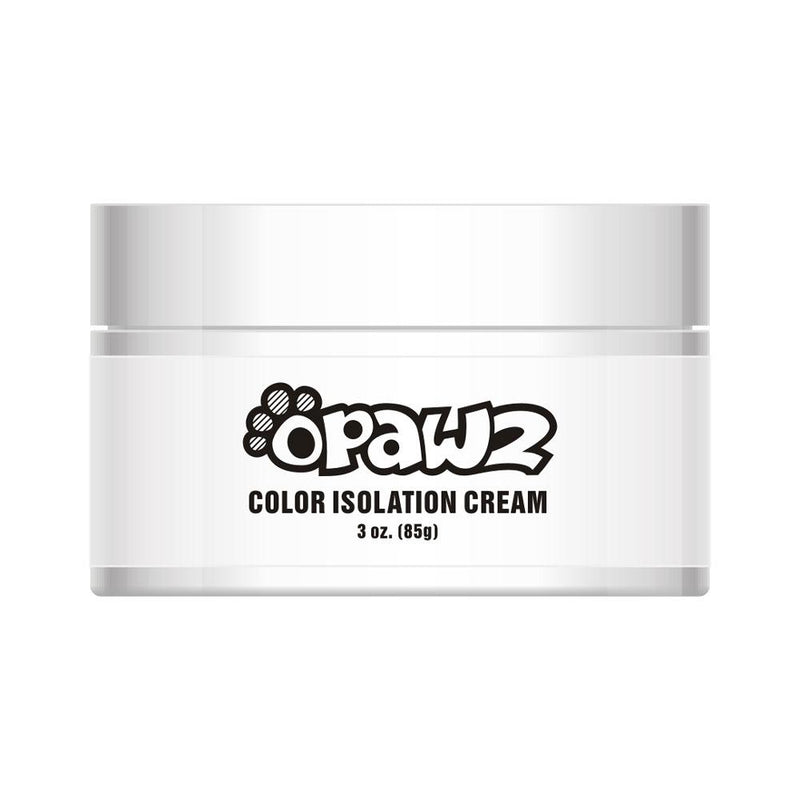 Color Isolation Cream, 3 oz. 85g (PD14)