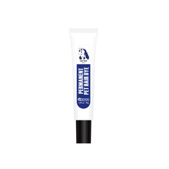 1.05 oz/30mL Permanent Dye Tester - Navy Blue