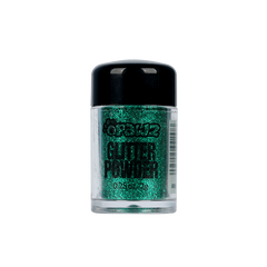 Glitter Powder-Green (TG12)