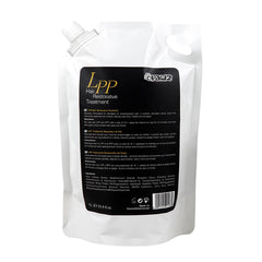 OPAWZ LPP Hair Restorative Treatment